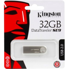 KINGSTON-CLE USB 32GB