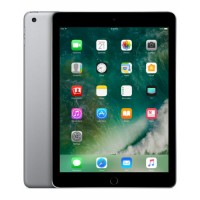 Apple- IPAD 5 32 go